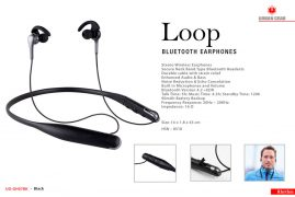 Loop-Headphones