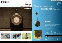 Loop-Water-Resistant-Speaker
