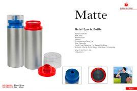 Matte-Sipper