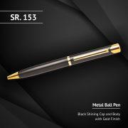 Metal-Pen-153