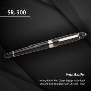 Metal-Pen-300
