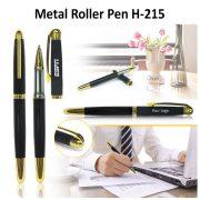 Metal-Roller-Pen-H-215