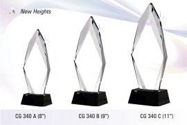 New-Heights-CG_340