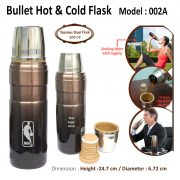 PC-002A-Bullet-Hot-Cold-Flask