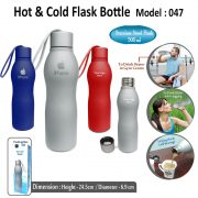 PC-047-Hot-Cold-Flask-Bottle
