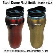 PC-072-Dome-Flask-Bottle