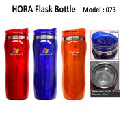 PC-073-Flask-Bottle