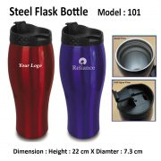 PC-101-Steel-Flask-Bottle