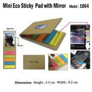 PC-1064-Mini-Eco-Sticky-Pad