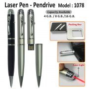 PC-1078-Laser-Pen-Pendrive