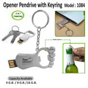 PC-1084-Opener-Pendrive-with-keyring