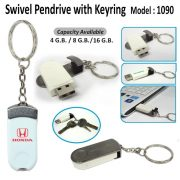 PC-1090-Swivel-Pendrive-with-keyring