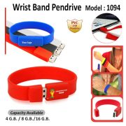 PC-1094-Wrist-Band-Pendrive