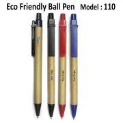 PC-110-Eco-Ball-Pen