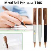 PC-1106-Metal-Ball-Pen