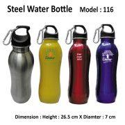 PC 116 Water-Bottle
