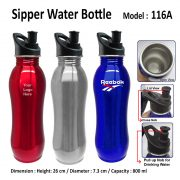 PC-116A-Sipper-Bottle