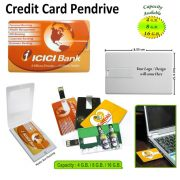 PC-Credit-Card-Pendrive