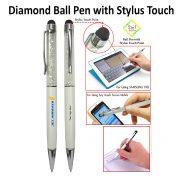PC-Diamond-Ball-Pen