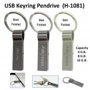 PC-H-1081-Keyring-Pendrive
