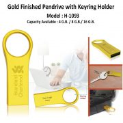 PC-H-1093-Gold-Finished-Pendrive