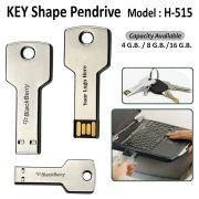 PC-H-515-KEY-shape-Pendrive
