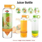 PC-Juicer-Bottle