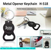 PC-Keychain-518