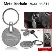 PC-Metal-Keychain-H-511