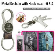 PC-Metal-Keychain-with-Hook-H-512