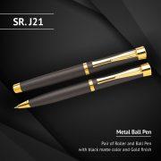 Pen-Set-J21