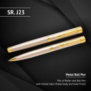 Pen-Set-J23