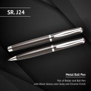 Pen-Set-J24