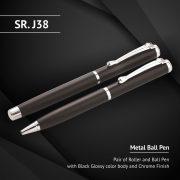 Pen-Set-J38