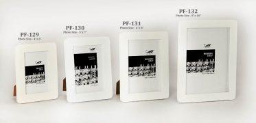 Photo frame PF 130