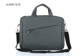 Portfolio Bag HVR 7274
