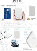Portronics-Indo-Power-Bank