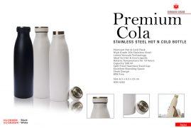 Premium Cola Sipper