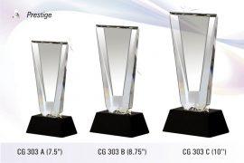 Prestige-CG_303