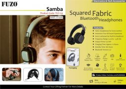 Samba-Bluetooth-Headphones