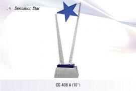 Sensation-Star-CG_408