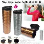 Steel-Sipper-H-112