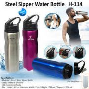Steel-Sipper-H-114