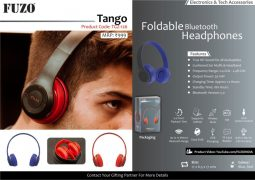 Tango-Foldable-BT-Headphones