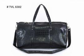 Travel Bag 6302
