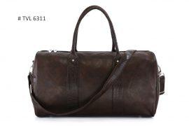 Travel Bag 6311