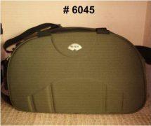 Travel Bag PI 6045