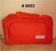 Travel Bag PI 6053