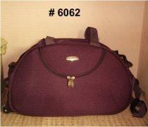 Travel Bag PI 6062