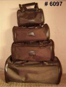 Travel Bag PI 6097
